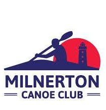 Milnerton Canoe Club